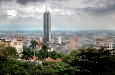 Apartamentos en colombia por d as wuking for Apartamentos en sevilla para alquilar por dias