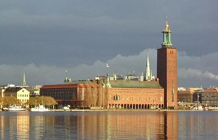 Apartamentos en estocolmo suecia - Apartamentos en estocolmo ...