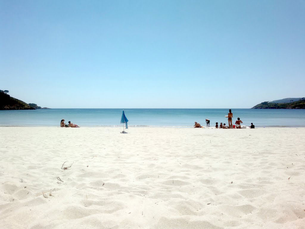 Apartamentos en finisterre vacaciones en galicia - Apartamentos baratos vacaciones playa ...