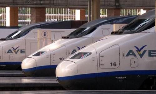 Consejos para un viaje en tren a par s for Precio tren nocturno barcelona paris