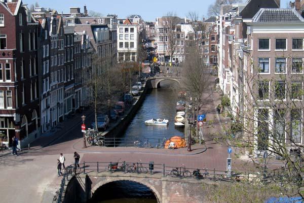 Apartamentos en el centro de msterdam - Apartamentos en amsterdam ...