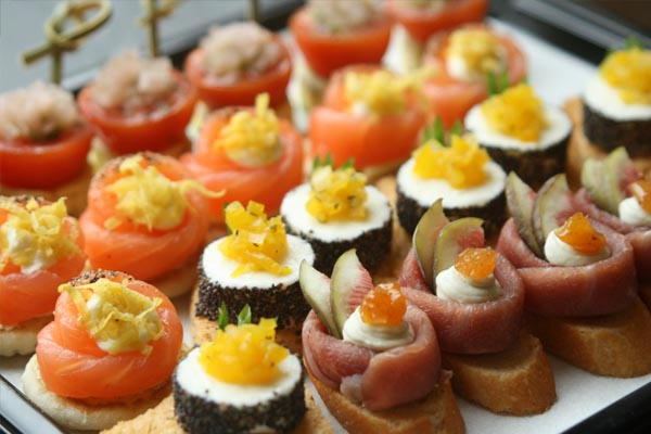 Gastronom a de francia secretos de la cocina francesa for Comidas francesas famosas