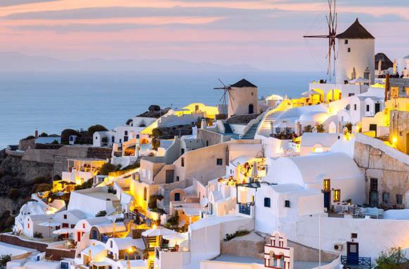 Apartamentos en alquiler en grecia wuking for Apartamentos en sevilla baratos alquiler