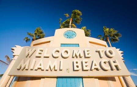 Se Pueden Encontrar Apartamentos En Miami Beach Por Días Situados Fe Al Mar Para Disfrutar De Unas Vacaciones Inolvidables Donde Nuestra única