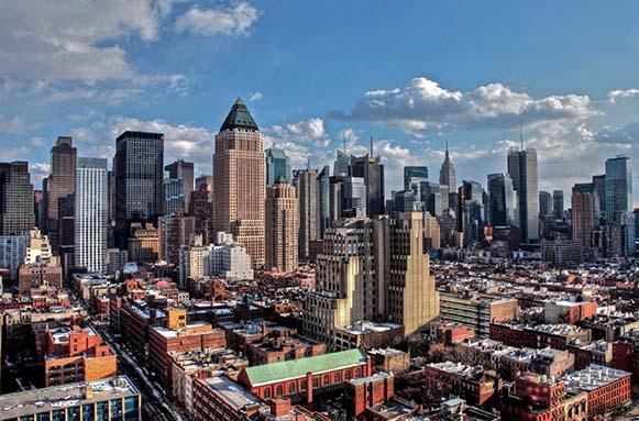 Apartamentos en nueva york para vacaciones - Apartamentos en nueva york centro ...
