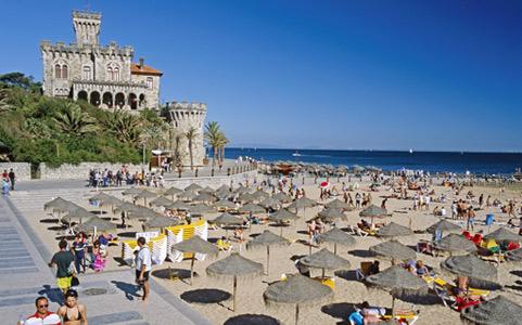 Apartamentos en portugal para vacaciones wuking - Apartamentos en lisboa vacaciones ...