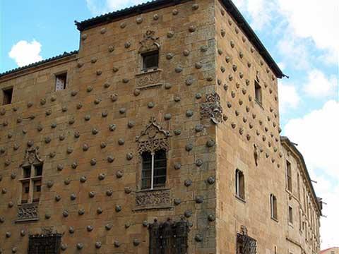 Apartamentos En Salamanca En Alquiler
